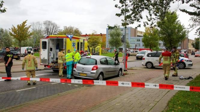 Verdachte (21) van moordpoging in Schiedam was nog maar net uit de gevangenis