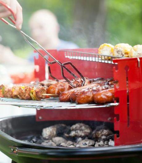Pas de barbecue avec plus de 10 invités? La bulle extérieure probablement examinée lors d'un prochain Codeco