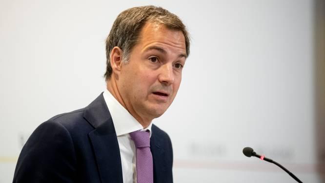 Discussie over begroting gaat straks verder, regering wil volgend weekend landen