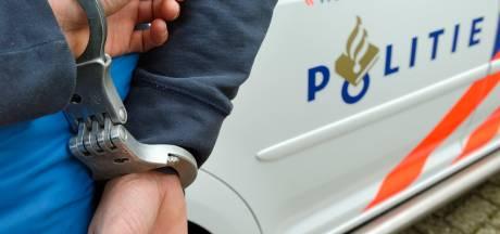 Vierde verdachte liquidatie Rachid Kotar gearresteerd