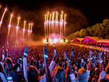 Lakedance eerste grote festival dat doorgaat, toegang voor 20.000 man alleen met negatieve test