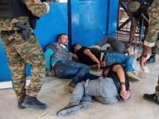 Verdachten moord Haïtiaanse president opgepakt, maar niet iedereen is overtuigd