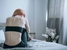 Coronapandemie leidt tot forse stijging psychische problemen bij jongeren