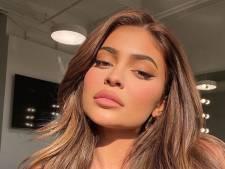 Kylie Jenner enfile son bikini pour faire passer un message important à ses abonnés