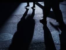 Anouk wordt gestalkt door haar ex: 'Hij zei dat hij mijn leven kapot zou maken - en dat heeft hij ook gedaan'
