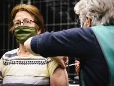 Noord-Holland vreest 'zwart coronascenario', ziekenhuizen vol