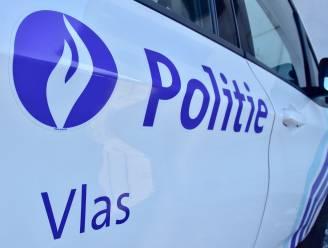 Politie trekt twee rijbewijzen in wegens  patsergedrag tijdens controleactie