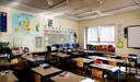 De Onderwijsraad wil pas dat na drie jaar brugklas de selectie voor een onderwijsrichting plaatsvindt