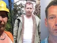 Verdachte van Duitse seksmoord met kannibalistische achtergrond voor de rechter