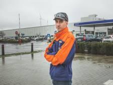 """Robin (34) wint proces tegen Volvo Cars en krijgt 20.000 euro loon: """"Het gaat niet over geld, maar over principes"""""""