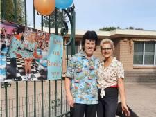 Duizenden euro's ingezameld voor Dansmarathon-duo Toon en Maria: 'Ik ken veel donateurs niet eens'