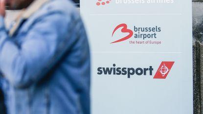 Swissport vraagt faillissement aan voor grondafhandeling Brussels Airport: 1.469 banen op de helling