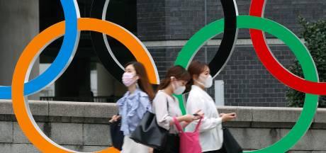 Japan roept weer noodtoestand uit in Tokio tot na de Spelen