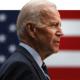 Joe Biden, de empathische politicus die Trump versloeg met een gouden zet
