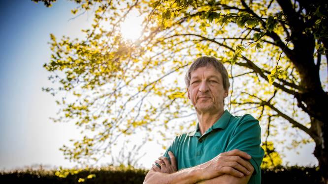 """INTERVIEW. Psycholoog Paul Verhaeghe: """"Sommigen hebben echt geen idee wat er speelt bij groot deel van de bevolking"""""""