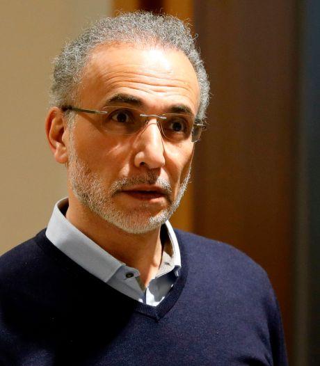 Tariq Ramadan relaxé d'une plainte pour diffamation