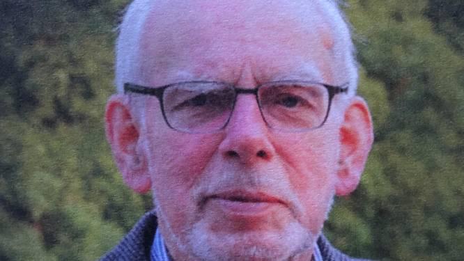 Harry van Duijnhoven, oud-raadslid voor PRO in Oisterwijk, overleden