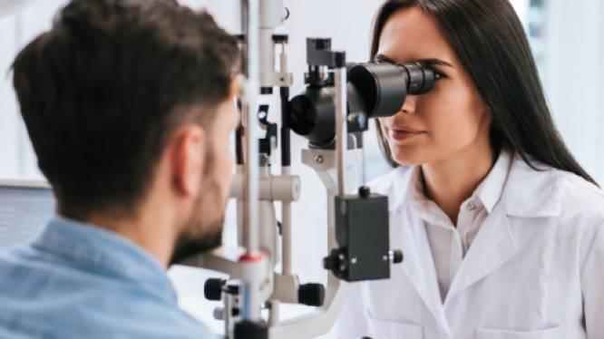 Slechts 9 flacons voor 200 patiënten: wereldwijd tekort aan belangrijk medicijn dreigt mensen met zeldzame oogziekte blind te maken