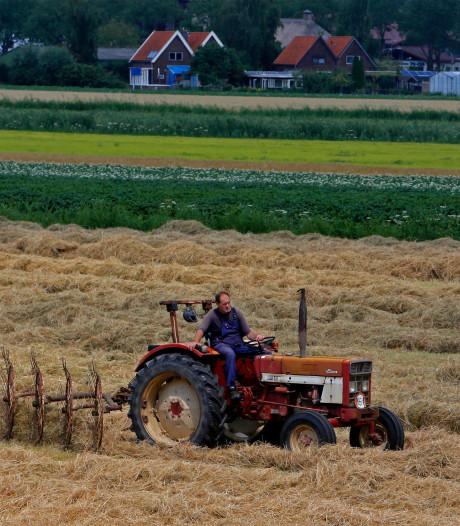 Dordtse boeren willen meer ruimte voor nevenactiviteiten