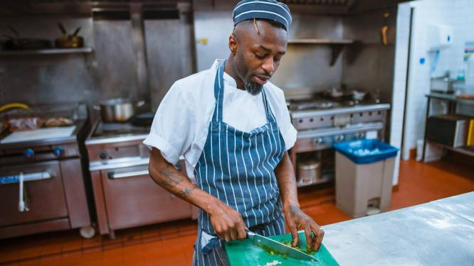 Volgens een bekende tv-kok is dit keukenitem weggesmeten geld