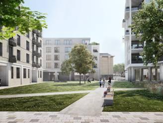 Voormalig ziekenhuis maakt plaats voor woningen, hotel en park. Half miljoen euro aan ziekenhuismateriaal gaat naar goede doelen