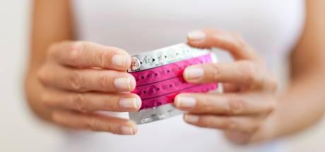 Thrombose et pilule: comment choisir une contraception sûre et efficace?