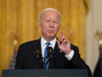 Biden wil windmolenparken in alle kustgebieden van de VS mogelijk maken