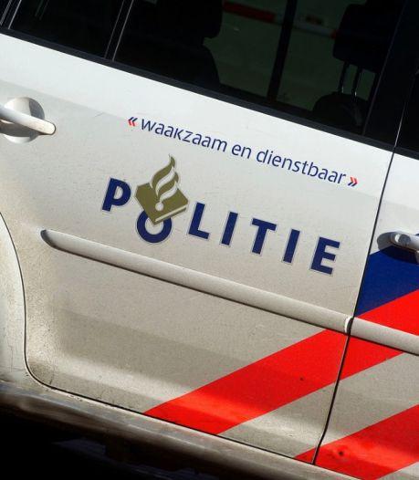 Vrouw (22) overleden na aanrijding met auto in Osdorp