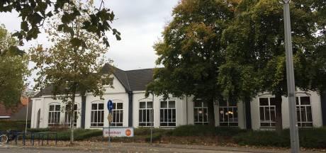 Zorginstelling Pluryn komt miljoen tekort voor koop Steenhuys in Malden