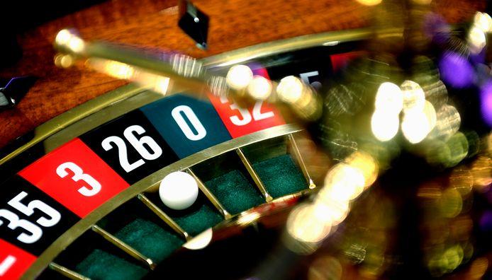 Een gokje wagen? Testen hoeft niet meer.
