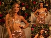Nadia, Iris en Chanel vallen in de prijzen bij de verkiezing van Miss Beauty of Zeeland