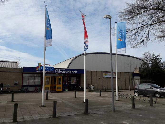 De locatie van de Hispohal leent zich volgens de VVD voor koopwoningen in het middensegment.