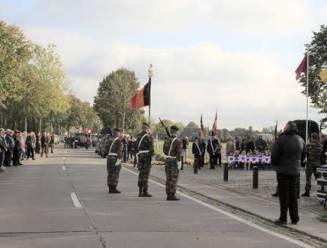 Maldegem herdenkt vrijdag 'Slag van Burkel' en bevrijding