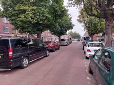 Veel Hagenaars blijken vier parkeervergunningen te hebben of meer: 'Maak ze onbetaalbaar'