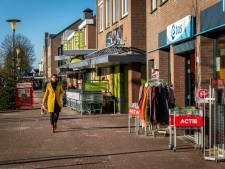 Winkel in Beek en Donk mag niet zomaar meer woning worden