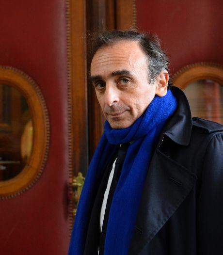 """L'islam lance un """"défi existentiel"""" à la France"""