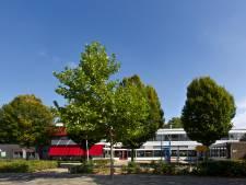 Discussie over kindcentrum Nijnsel laait op in raad Meierijstad