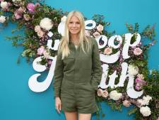 "La ""dangereuse"" routine beauté de Gwyneth Paltrow"