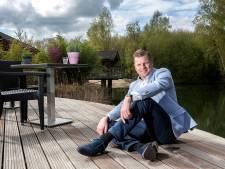 Saunagiganten veroveren Nederland vanuit de Veluwe