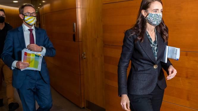 Oorsprong nieuwe corona-uitbraak in Nieuw-Zeeland bekend: reiziger uit Sydney