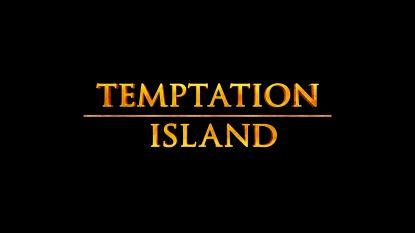 """Zijn er dit jaar vijf koppels te zien in 'Temptation'? """"Eén koppel is vroeger gestopt"""""""