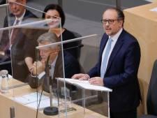 Oostenrijk zet ongevaccineerden onder druk: lockdown bij bepaalde bezetting ic-bedden