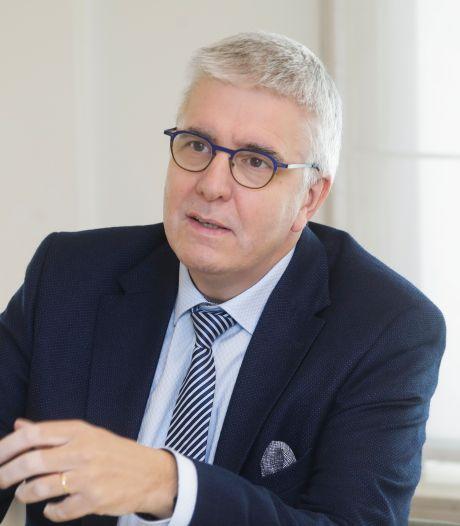 Accord interprofessionnel: la FEB approuve l'accord social