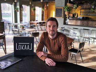 't Groenhuis wordt ontmoetingsruimte met café, muziek en hippe werkruimte
