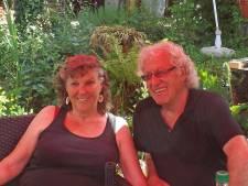 Irma en Bob verruilden Zeeland voor Frankrijk: 'Een leuk huisje, B&B en zwembad'