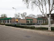Woningen op plek school Doesburg: wijkraad verrast met snelheid sloop