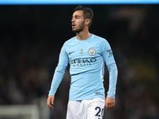 Spaanse competitie wil onderzoek naar financiën Manchester City