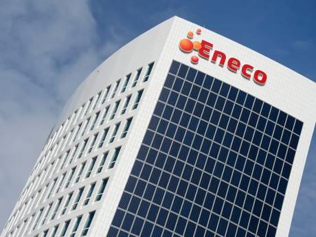 Eneco-geld mogelijk vertraagd: 'Lastig voor het college'