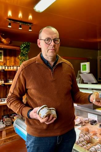 """Enige kweker van eendenlever gedwongen te stoppen: """"Vlaanderen zal geen gram minder foie gras eten zonder mij"""""""