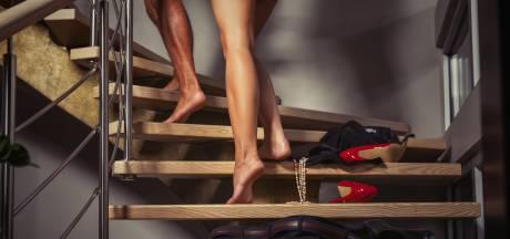 Bestaan er meerdere soorten orgasmes? Onze expert geeft antwoord